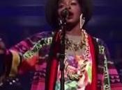 Festival Papillons Nuit 2015 Lauryn Hill clôture programmation!