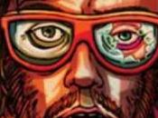 Test Hotline Miami