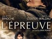 [Concours] L'Epreuve