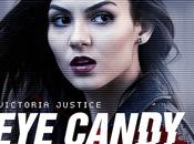 annule Candy après saison