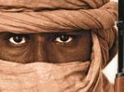 Dans poudrière malienne...