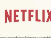 Netflix millions d'abonnés