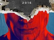 News Premières affiches pour «Batman Superman Dawn Justice»