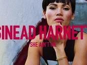 Sinead Harnett Ain't (audio)