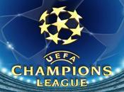 Ligue Champions: matchs mardi avril 2015