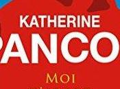 d'abord Katherine Pancol