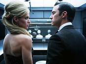 critiques Gotham Saison Episode Under Knife.