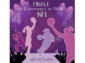 NF1: Basket Landes nirvana