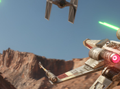 trailer pour Star Wars Battlefront