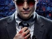 Marvel's daredevil formidable serie netflix