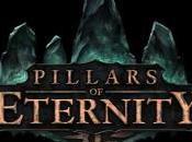 J'ai joué minutes Pillars Eternity