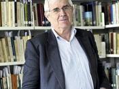 """Hervé Bras """"Aujourd'hui, France, inégalités font système"""