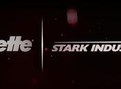 rasoirs couleurs Super-Héros #Marvel