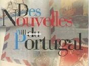 Nouvelles Portugal 1974-1999
