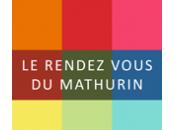 Mathurin adhère club 2018