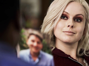critiques iZombie Saison Episode Virtual Reality Bites.
