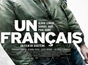 Cinéma français, l'affiche