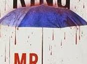 #Chronique Mercedes Stephen King
