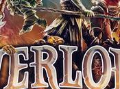 Overlord: Fellowship Evil