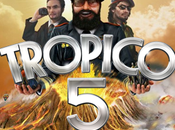 Tropico disponible PlayStation