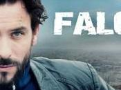 Audiences Falco tête TF1, pari deuxième, forme
