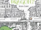 dragon Steve Light?