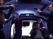 critiques Agents SHIELD Saison Episode Frenemy Enemy.
