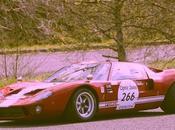 Tour Auto Optic 2000 (2015) circuit Charade