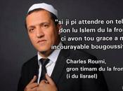 CRIF CONTRE NADINE MORANO. Hassen Chalgoumi sera-t-il radié comme imam