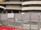 #Alfaromeo Javier Zanetti, bienfaisance pour Expo Milano 2015
