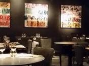 Dîner-test restaurant l'Atelier Maître Albert Paris