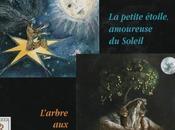 Contes d'Emilie Flore-Faignond