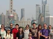 Comment réussir voyage groupe sans stress