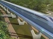 Retour vers futur trains nouveau mode