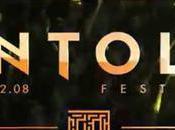 Untold Festival 2015 Cluj Napoca
