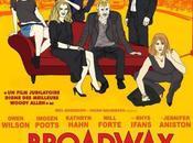 Broadway Therapy 1h30 bonheur