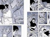 sculpteur Scott McCloud