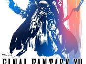 [Archives illustrées] Final Fantasy Remastered Rêve d'Avril (PS3)
