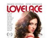 Lovelace 7/10