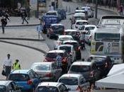 fait quotidien villes Rochelle, Niort, Poitiers Angoulême leurs homologues européennes.