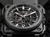 belles montres luxe Baselworld 2015