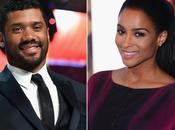 Alerte couple Ciara Russell Wilson, Amber Rose Machine Kelly