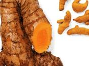 Anti-inflammatoire systémique curcumine