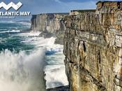Prochaine aventure, Wild Atlantic Way..l'Irlande sauvage vélo!