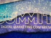 direct l'#AdobeSummit 2015 Londres