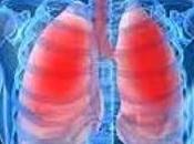 ASTHME: nouvelle voie thérapeutique cible calcium Science Translational Medicine