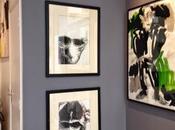 Galerie Popy Arvani Paris