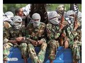 idéologie alternative contre radicalisation Kenya
