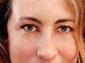 Portrait Indien Beendhi Nathalie Helal, journaliste-chroniqueuse pour France-Bleu (107.1)