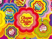 Chupa Chups attitude